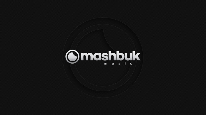 MSBK, Paramount Pictures, music, music festival, DJ Shadow, Mashbuk Music, Foster the People, house, people, EDM, musical notes, Mashbuk, musical instrument, texture, mash, ups