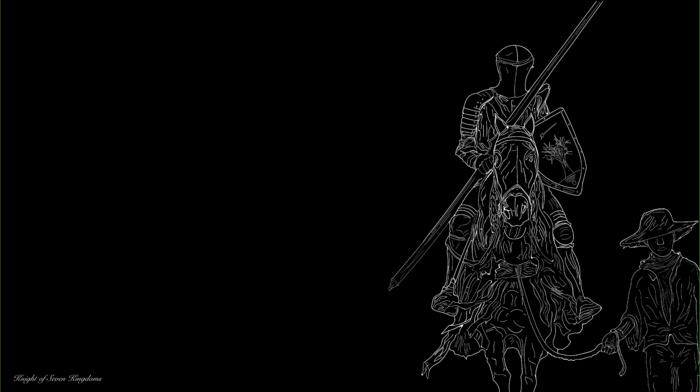 Duncan The Tall, sword, Game of Thrones, Aegon V Targaryen, Knight of seven kingdoms