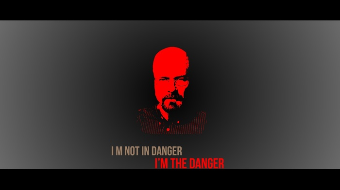 Breaking Bad, Walter White