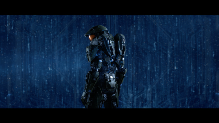 Halo, Halo The Master Chief Collection, Master Chief, halo 4