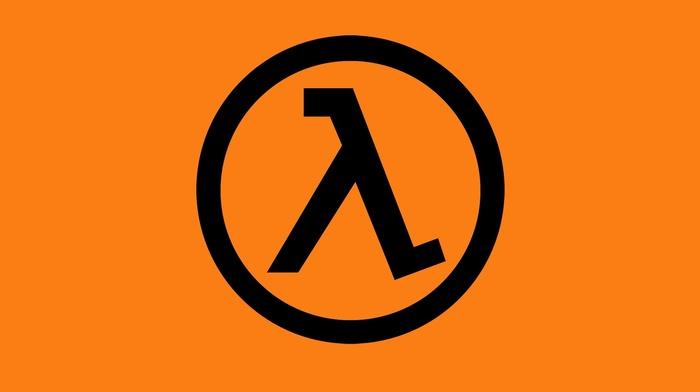 lambda, Half, Life