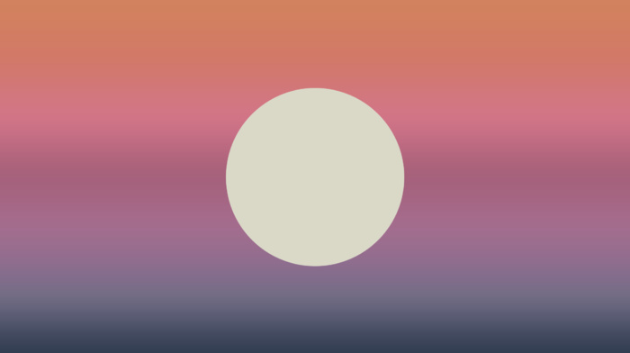 tycho, gray, violet, ISO50, purple, Scott Hansen, blue, pink, roygbiv, red, orange, cyan