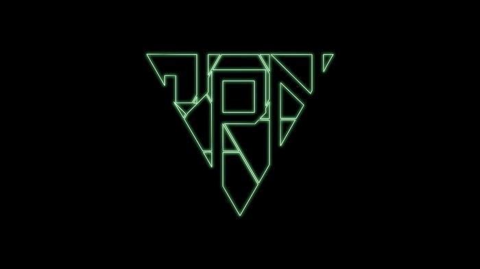 geometry, logo, j, pop, Perfume, Perfume Band