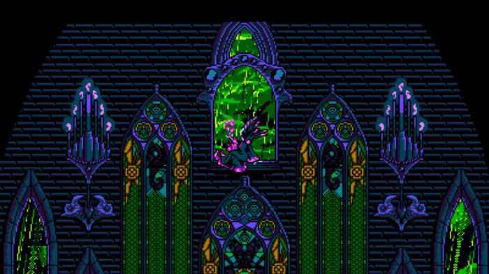 8, bit, 16, pixel art, retro games, Shovel Knight, video games