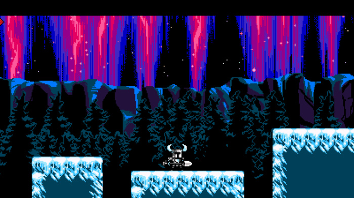 pixel art, Shovel Knight, video games, 16, bit, retro games, 8