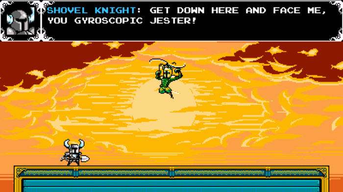 8, bit, 16, pixel art, video games, Shovel Knight, retro games