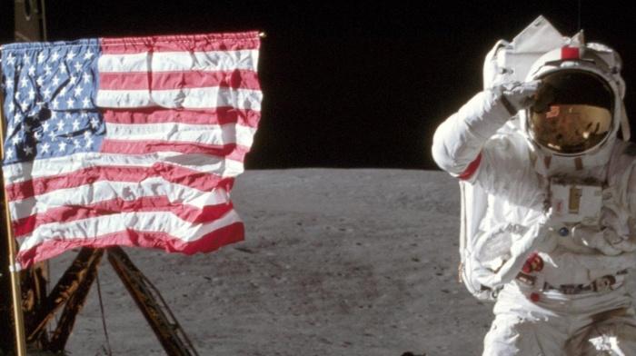 Apollo, black, spacesuit, stone, white, Rover, space, Earth, moon, North America, NASA