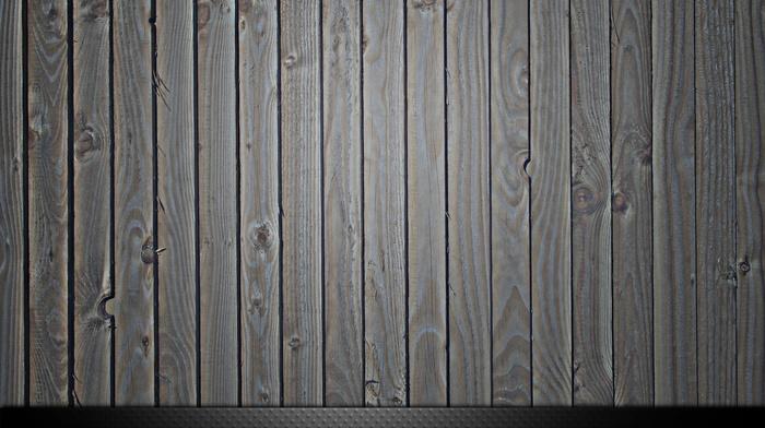 planks, minimalism, lines, photo manipulation, wood, wood planks, dots, wooden surface, texture