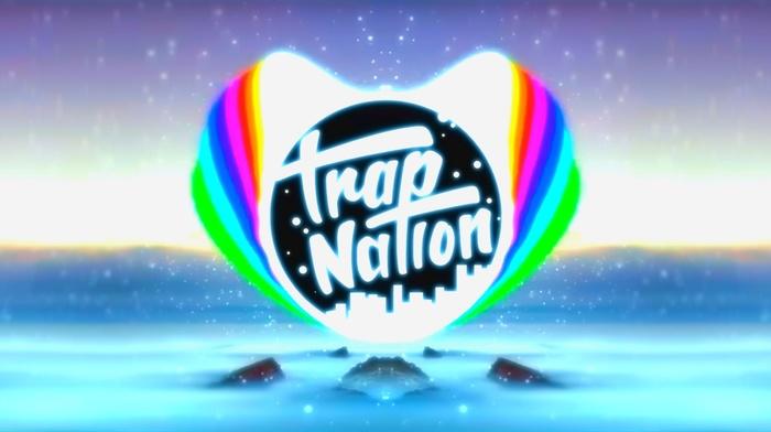 music, Trap Nation