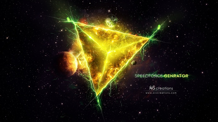 planet, universe, digital art, photoshop, abstract, trending, digital lighting, lights, speedforce