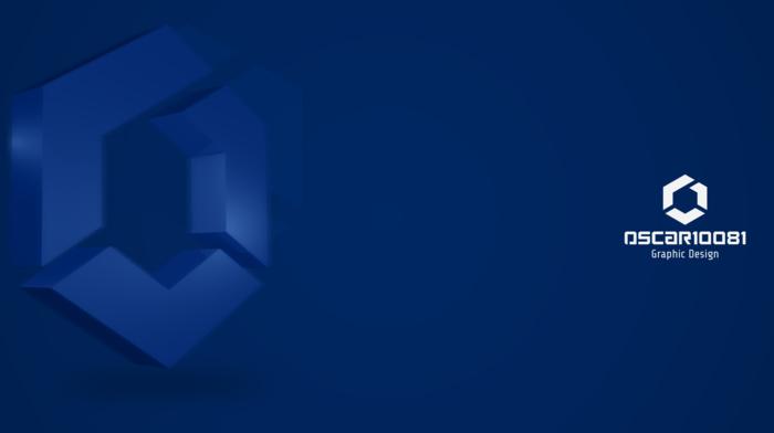 logo, abstract, digital art, artwork, graphic design, company