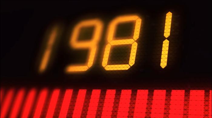 synthwave, neon, clocks, New Retro Wave, 1980s, car