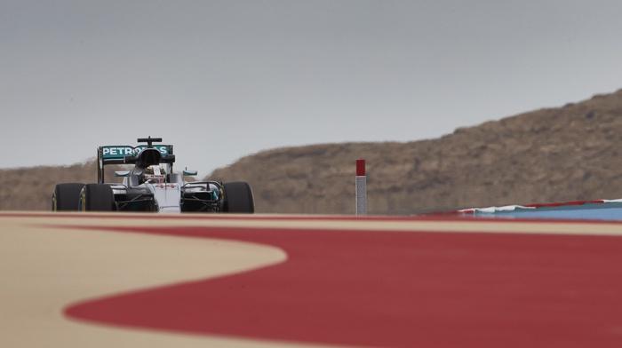 Mercedes F1, Formula 1, Lewis Hamilton