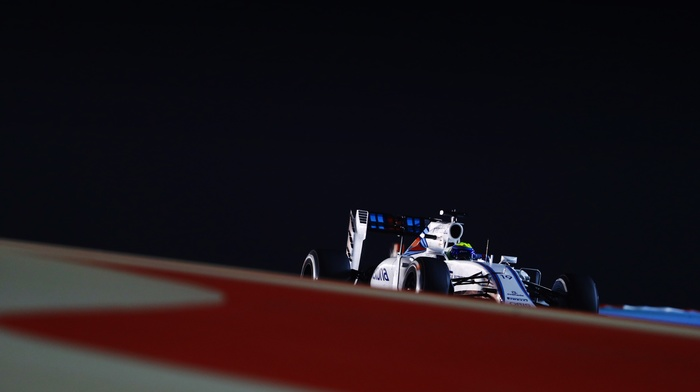 Formula 1, Williams F1
