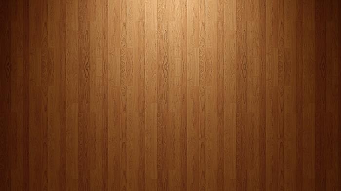 wood, pattern