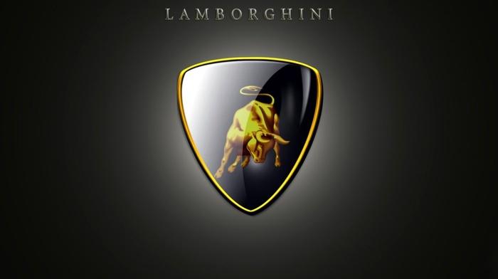 car, Lamborghini