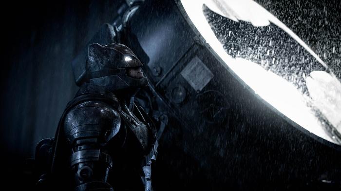 Batman, Gotham City, metropolis, batman v superman dawn of justice, Superman