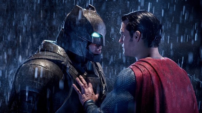metropolis, Superman, Gotham City, Batman, batman v superman dawn of justice