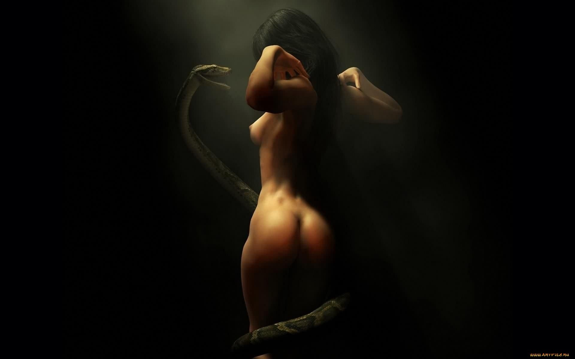 sexy nude girls wallpapers
