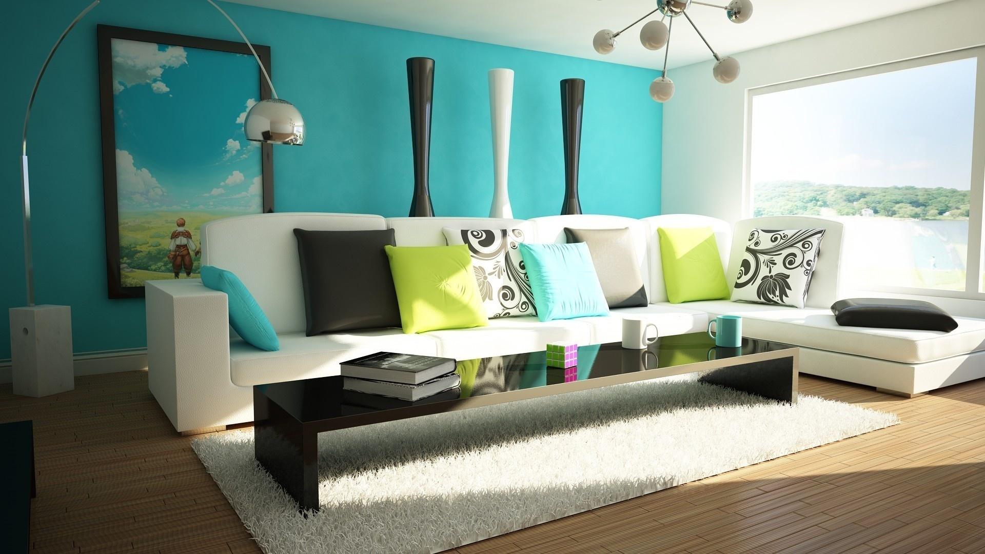 Разрешение 1440x900px, обоя дом и уют, интерьер, комната, in.