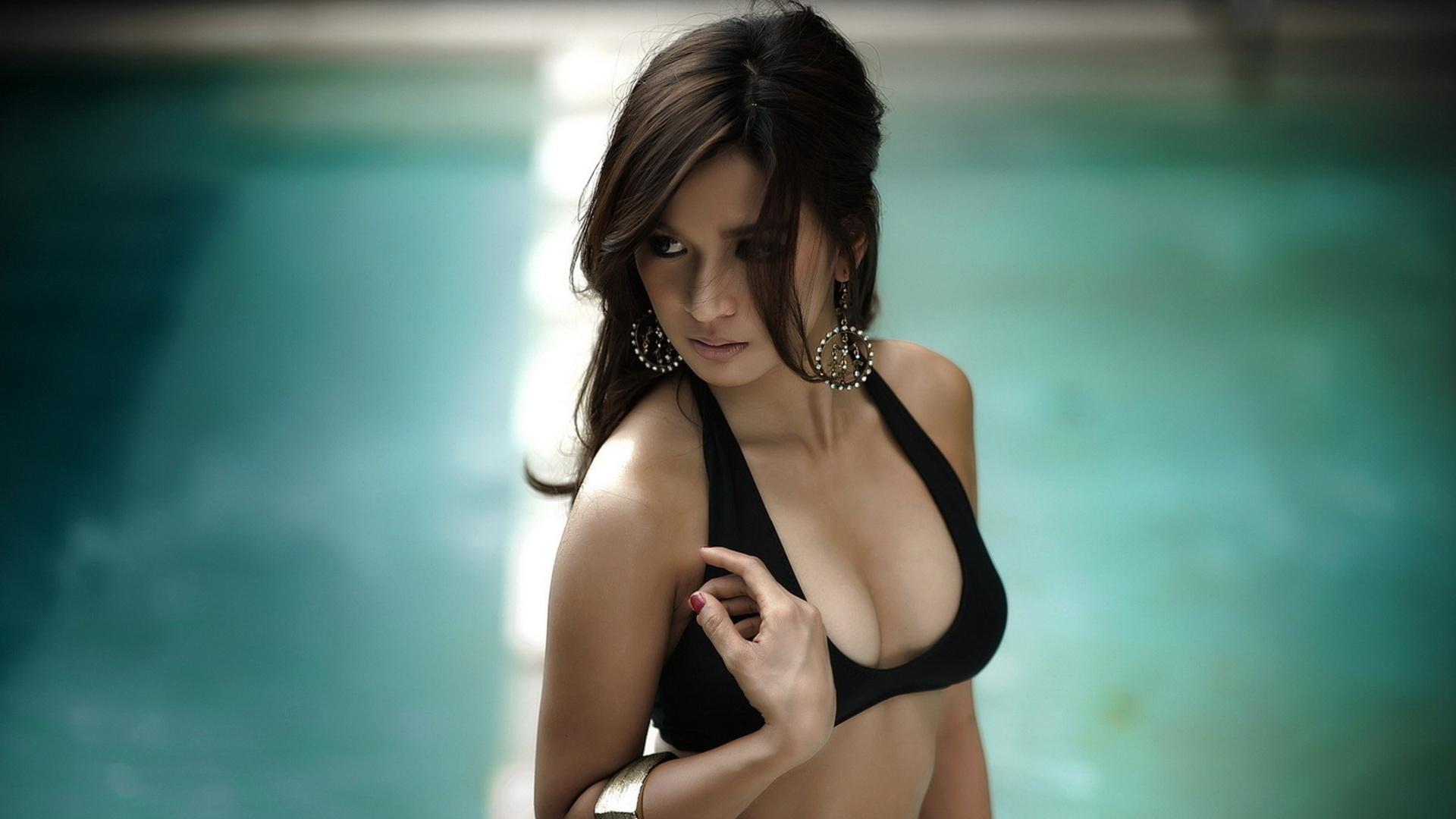 golaya-dzhordan-karver-topless