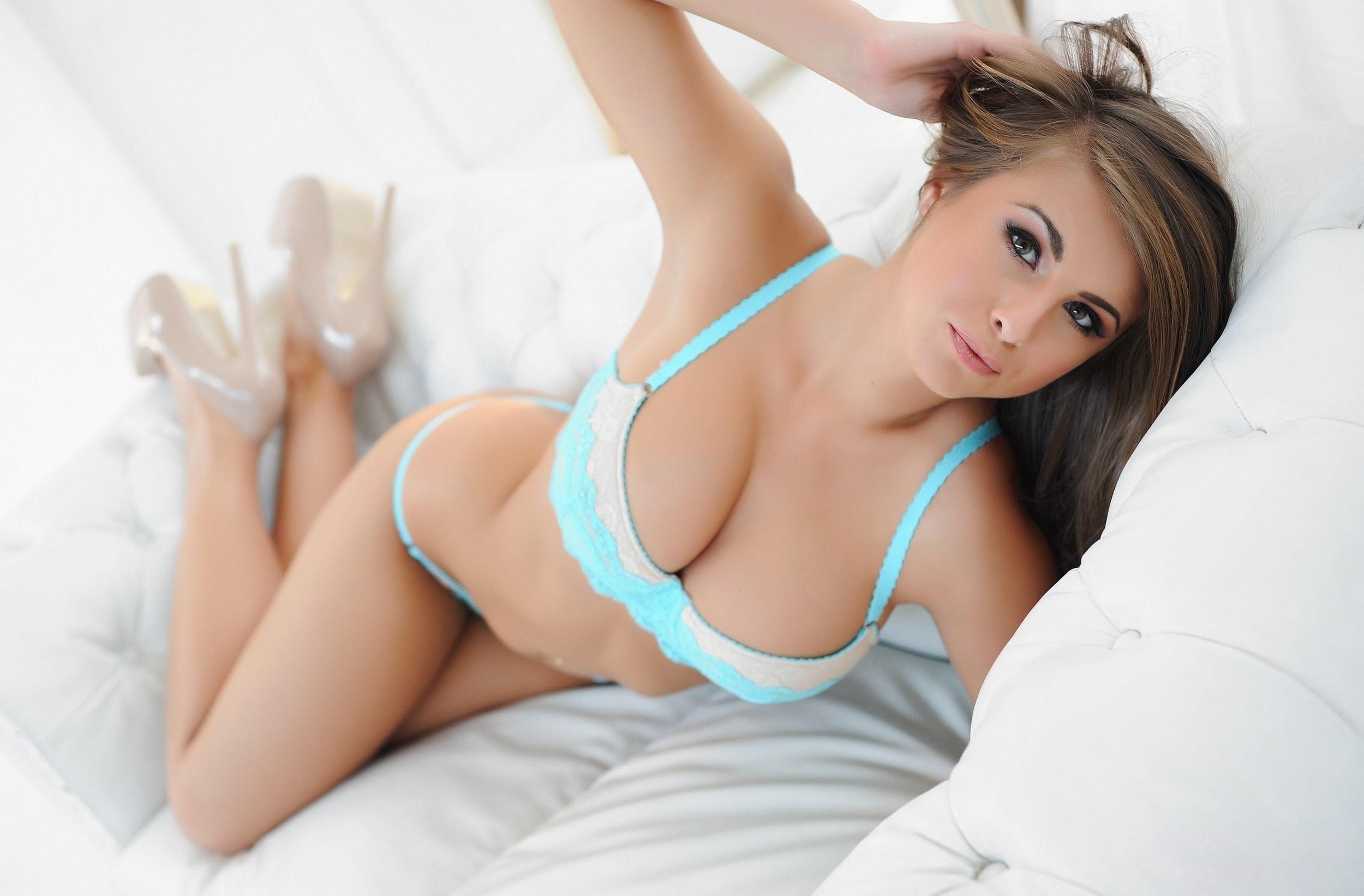 porno-zrelie-russkie-elena