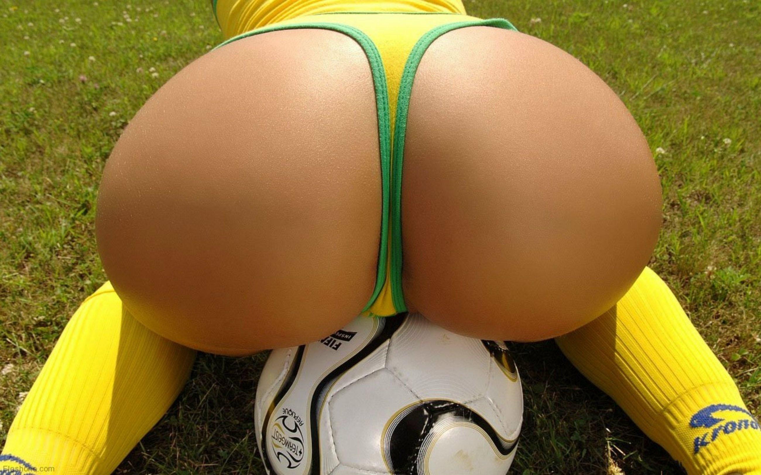 analniy-futbol