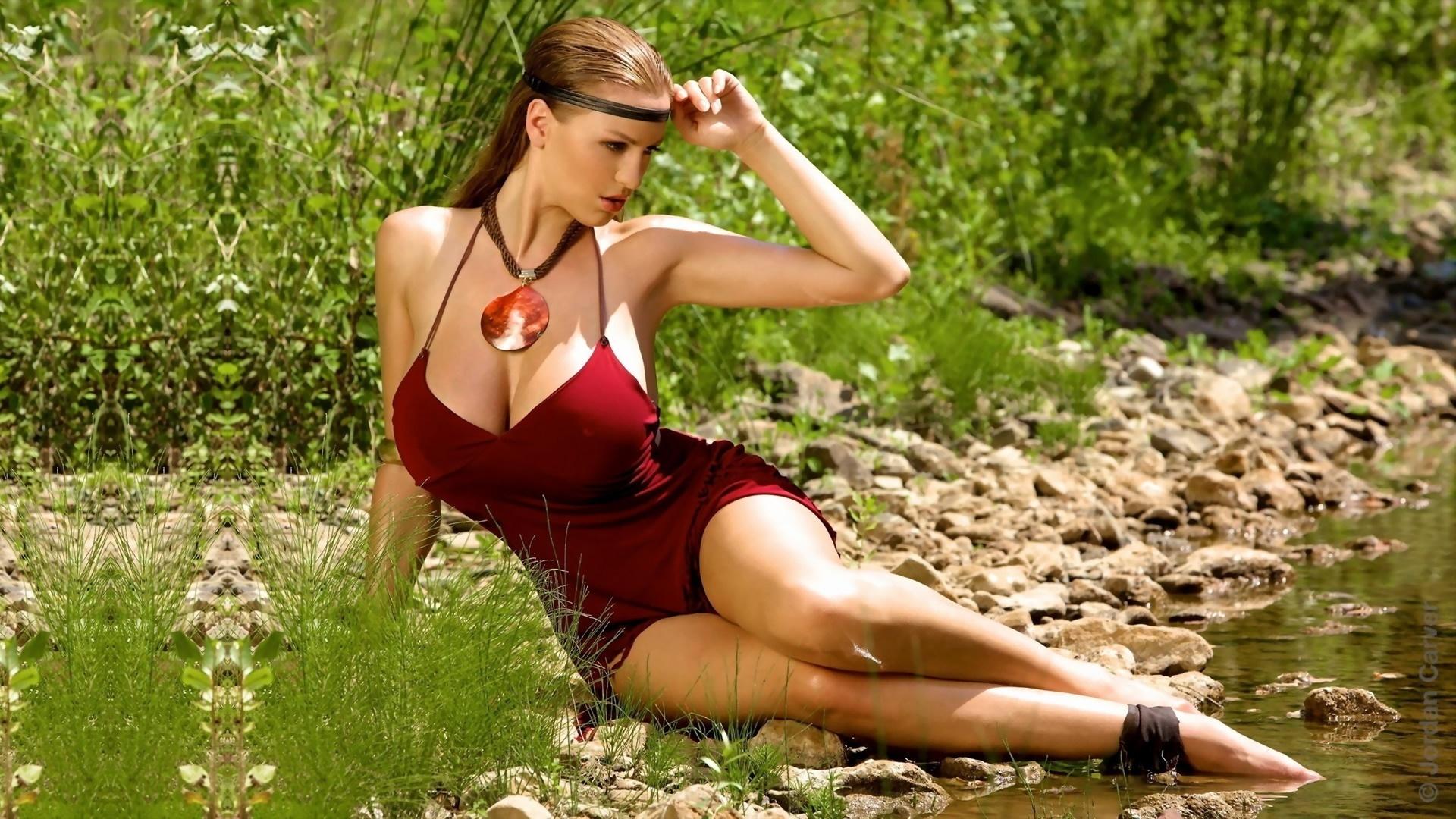 Фото грудь с большим разрешением 15 фотография