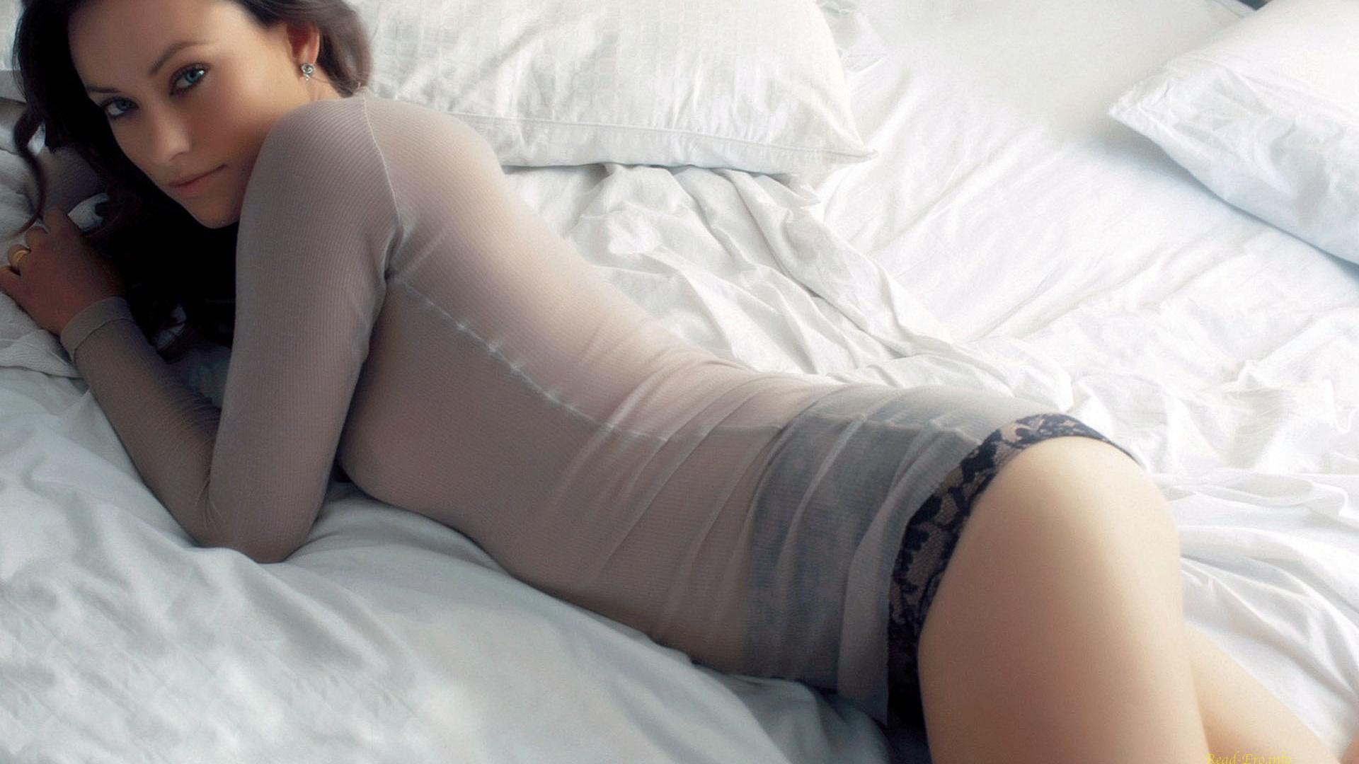 Русская девочка пастеле секс 17 фотография