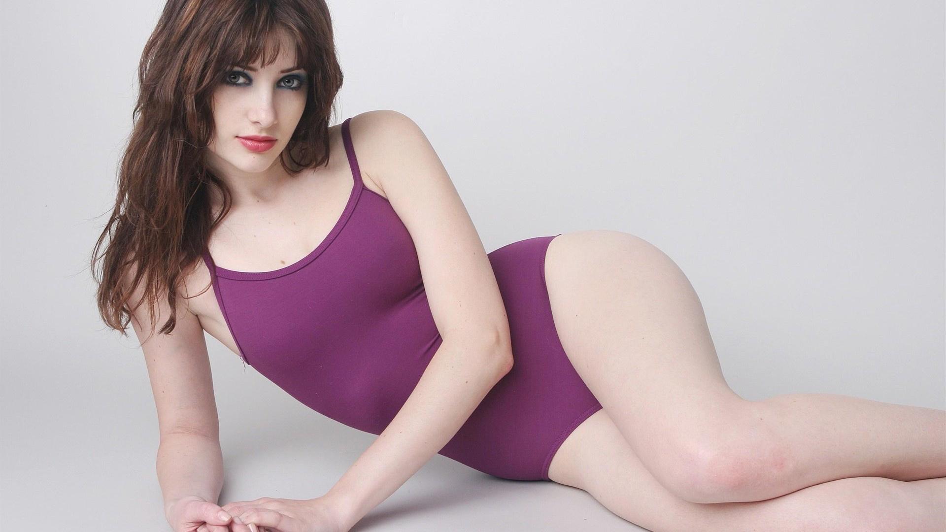 Meera pakistani actress porn