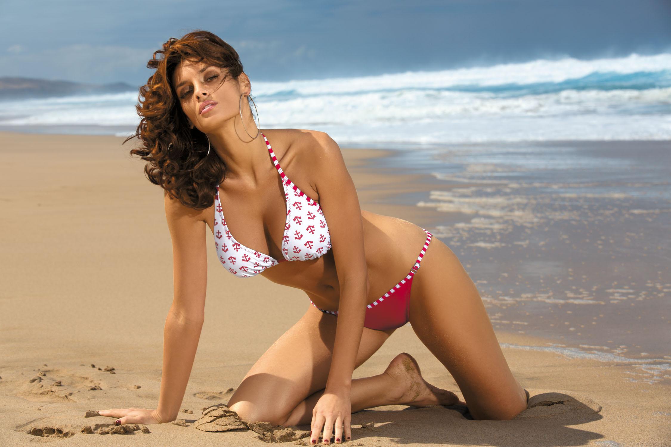 Голые на пляже нудисты и эксгибиционисты девушки голые на