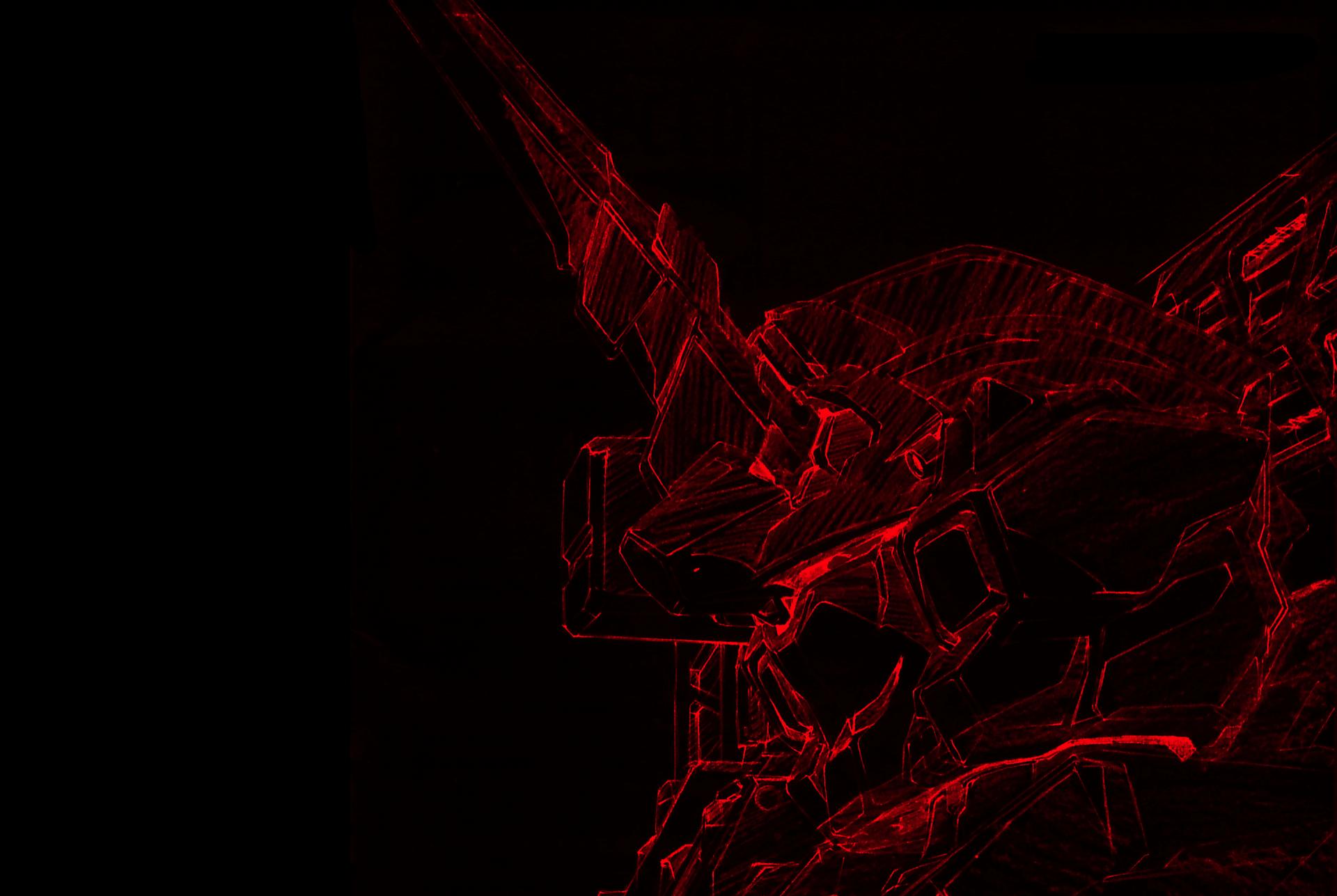 Mobile suit gundam unicorn gundam anime wallpaper 105032 download wallpaper voltagebd Images