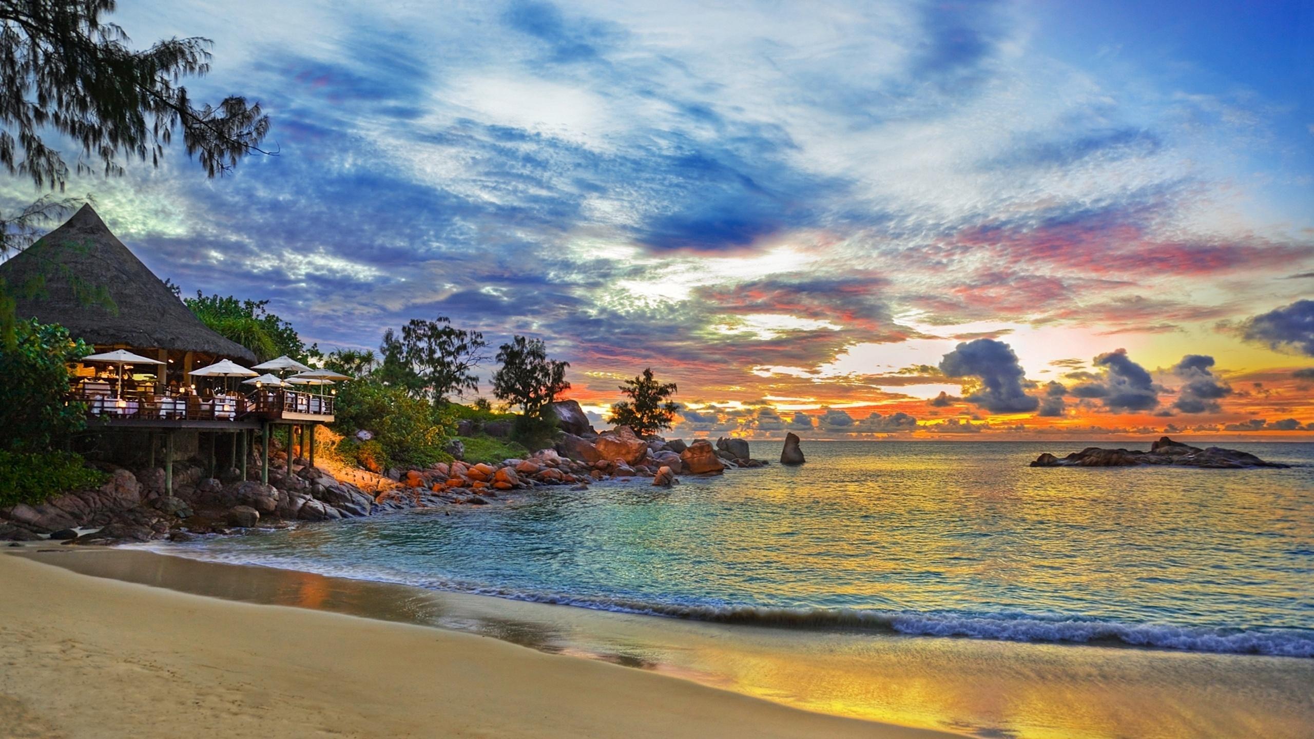 заполнить акт фото сейшельских островов на рабочий стол посетители форума! всегда