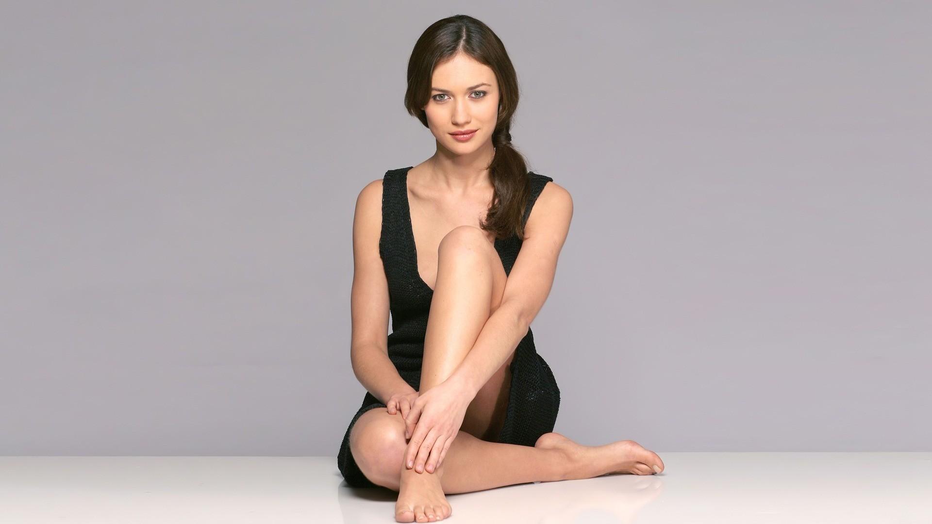 Hot female movie stars nude