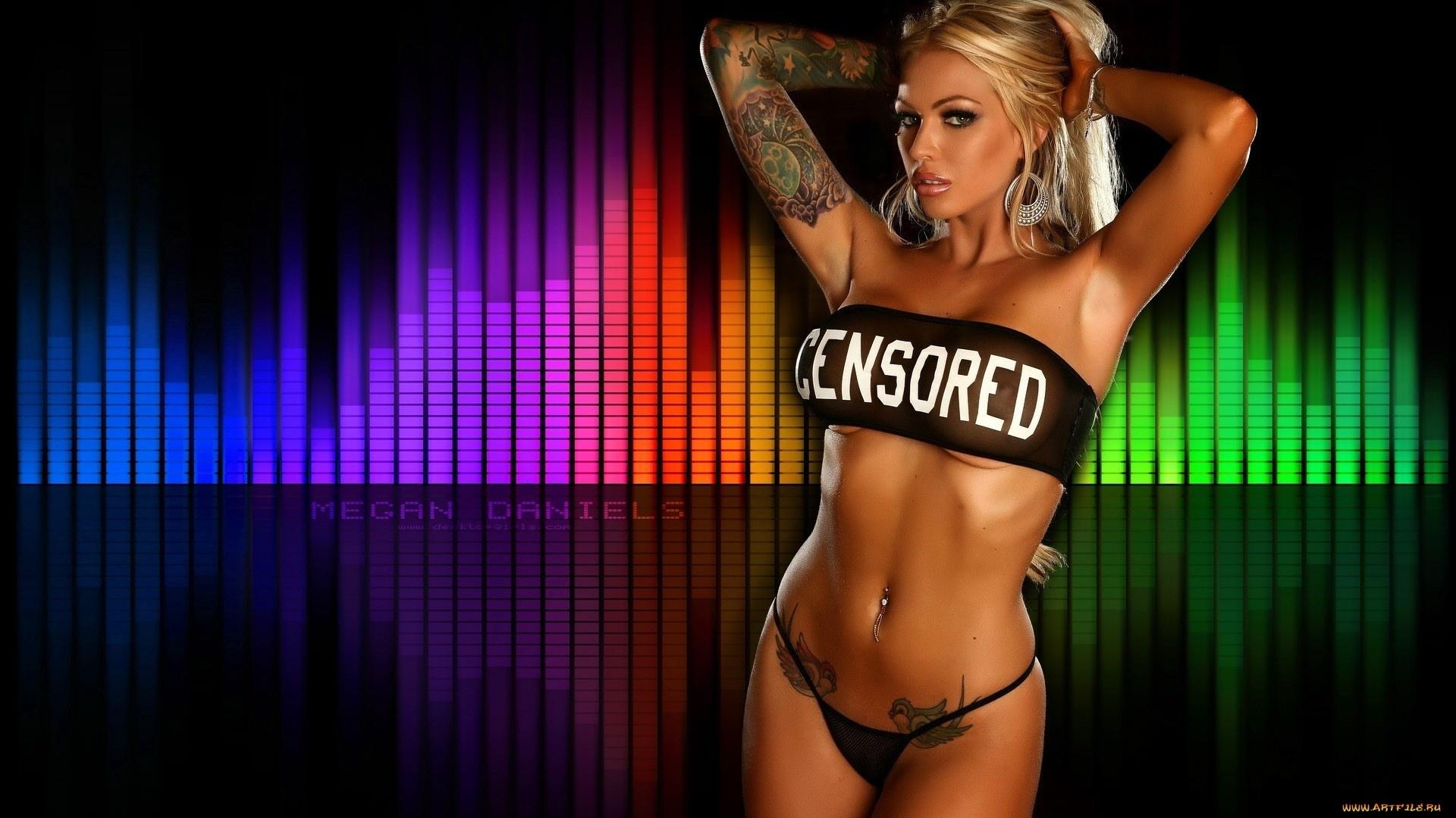 prostitutki-censored