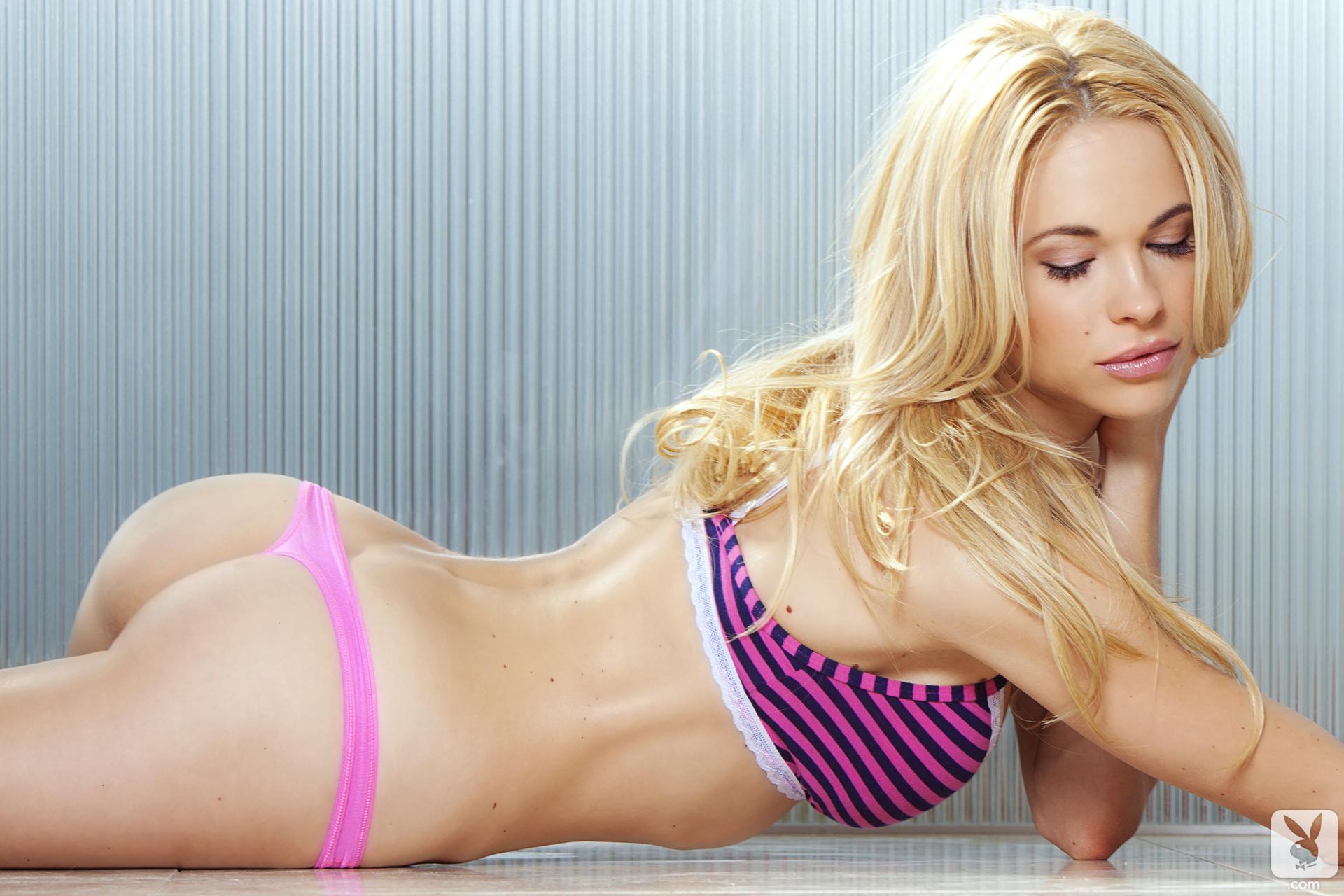 seksi-blondinki