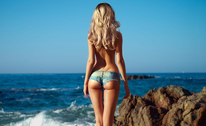 foto-pop-blondinok