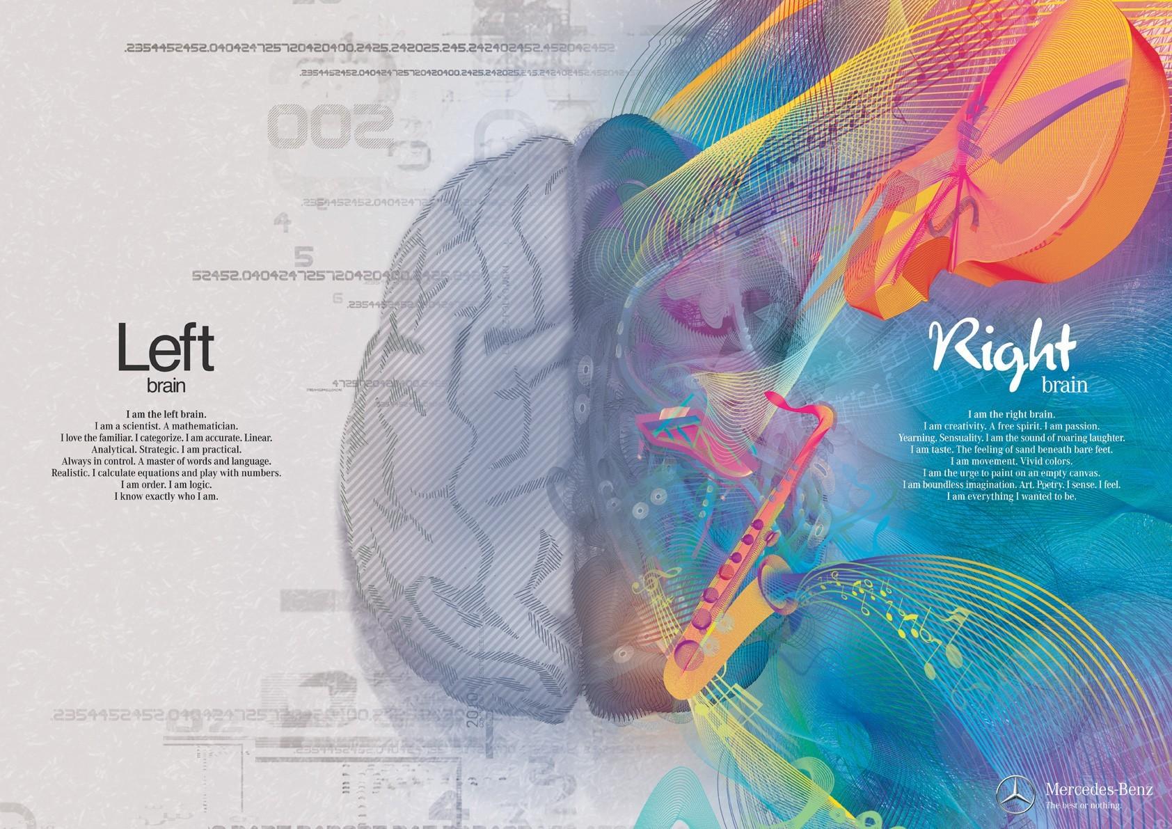 guitar, musical notes, numbers, digital art, splitting, selective ...
