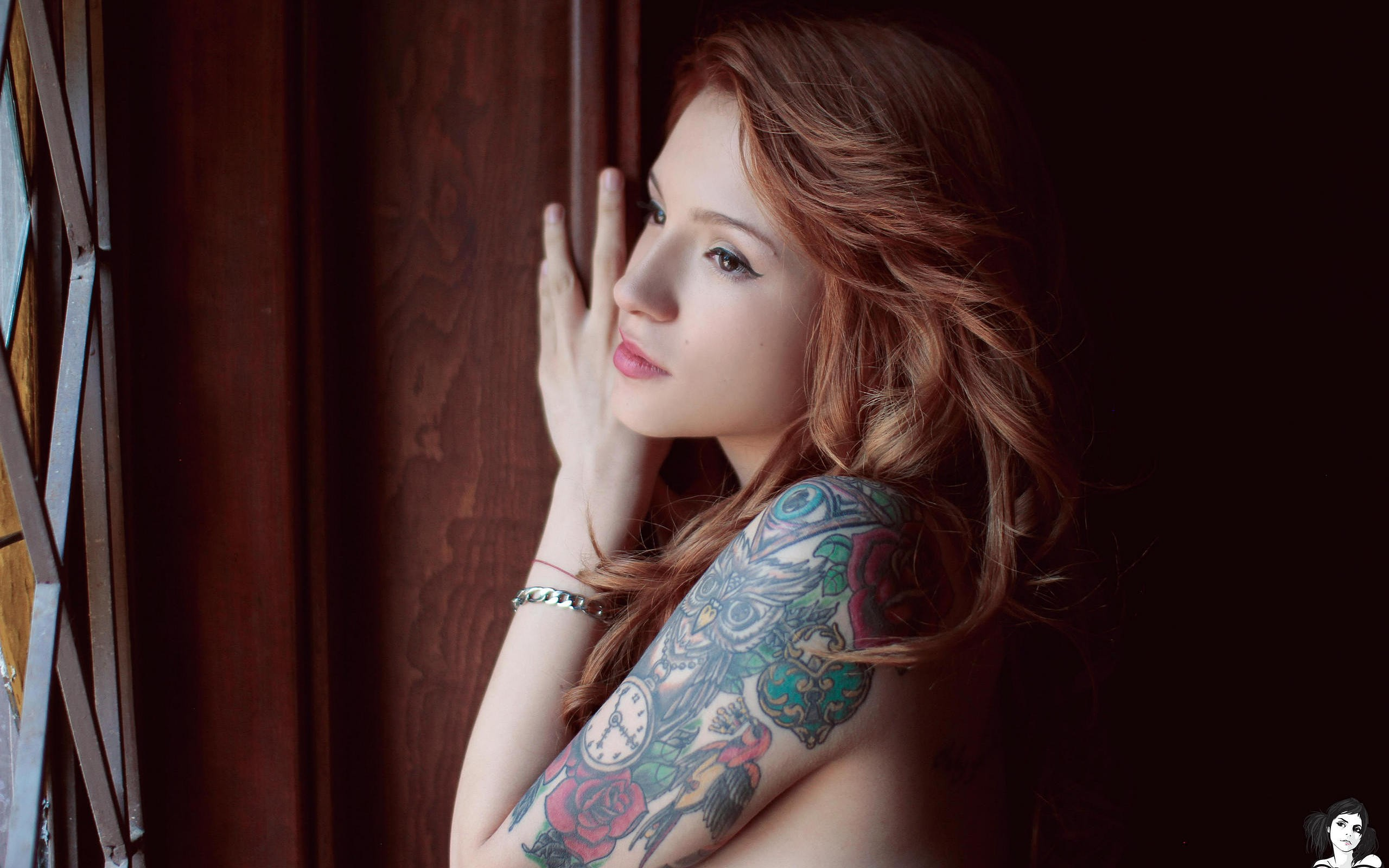 Skynbird suicide nude, freaks homemade porn pictures