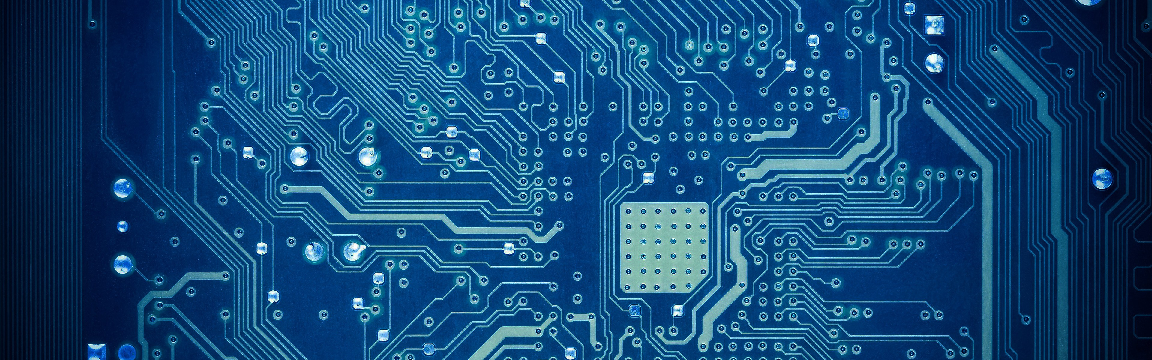 technology, multiple display, circuit boards - wallpaper #160784 ...