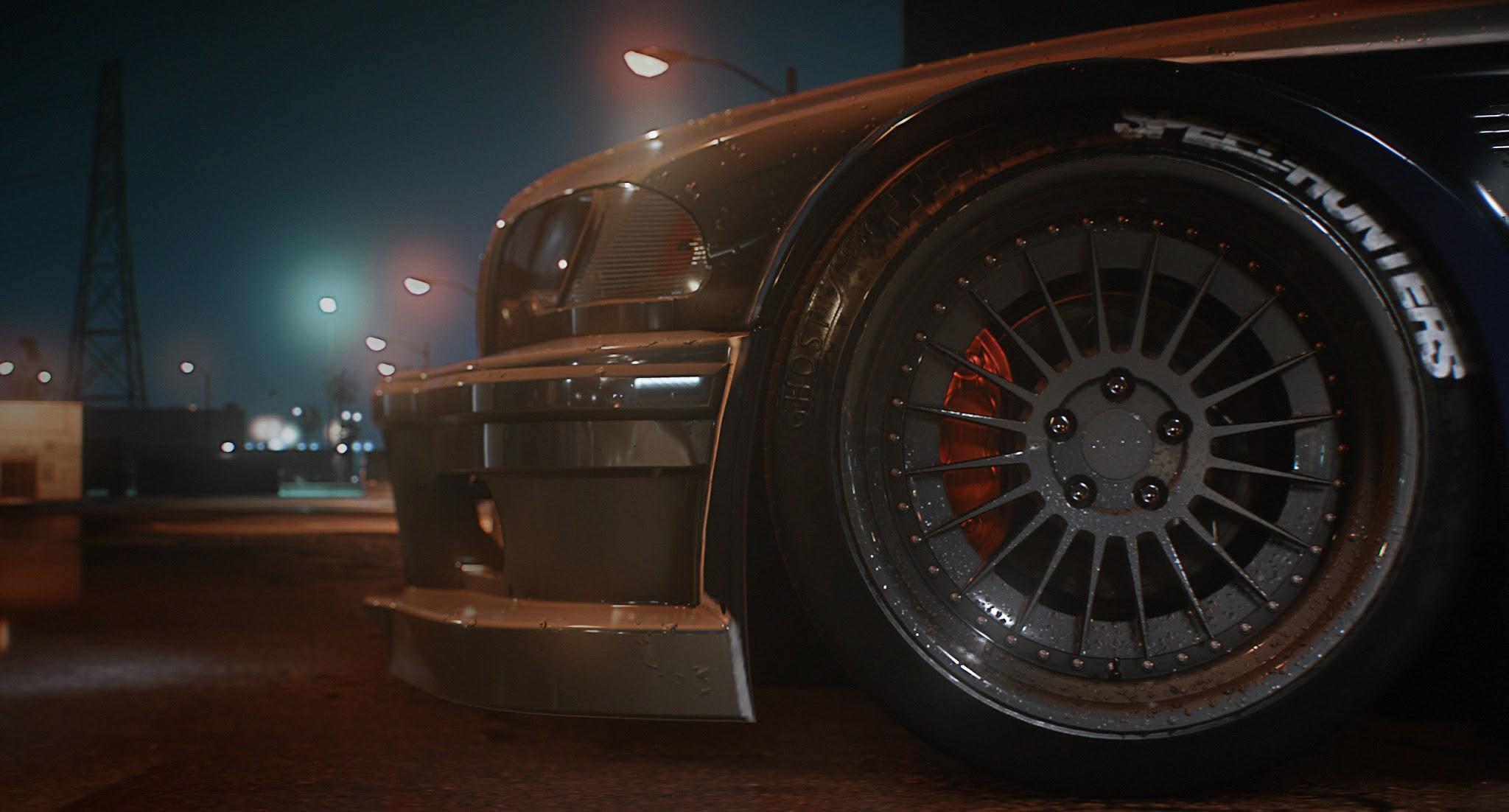 Video Games Bmw M3 Gtr Bmw M3 Speedhunters 2015 Need