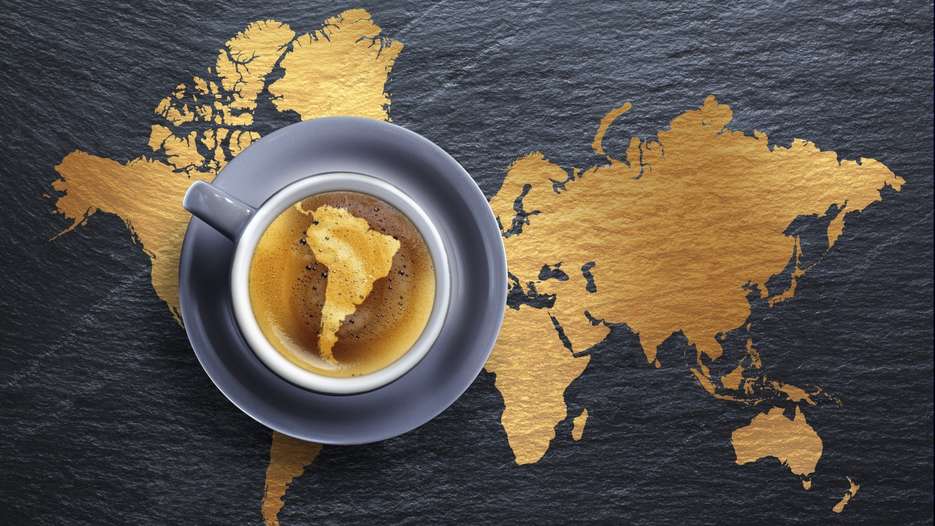 World archer tv show coffee brazil photo manipulation creative download wallpaper gumiabroncs Image collections