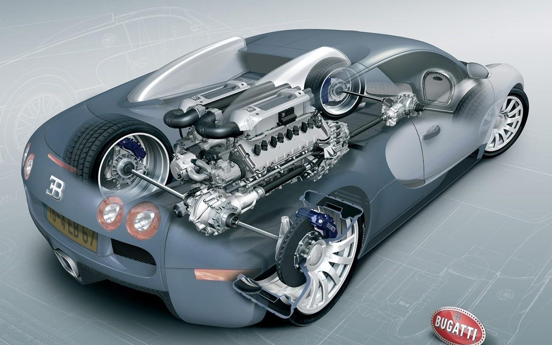 Bugatti, Bugatti Veyron 16.4 Super Sport, engines, Bugatti Veyron ...