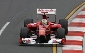 sports, Ferrari, Formula 1