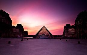 France, Paris, city, people, cities