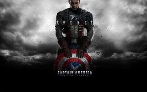 movies, star, superhero