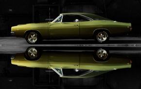 cars, auto, car, Dodge