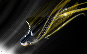 Nike, sports