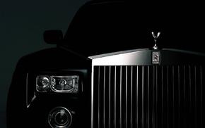 black, cars