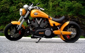 moto, motorcycles, bike